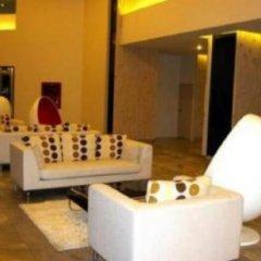 Отель Angket Hip Residence Таиланд, Паттайя - 1 отзыв об отеле, цены и фото номеров - забронировать отель Angket Hip Residence онлайн интерьер отеля фото 3