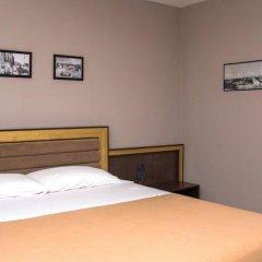 Отель Old Town Rooms Тирана детские мероприятия фото 2
