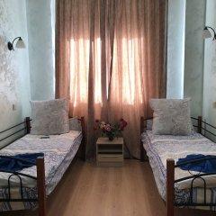 Hotel Andreevsky комната для гостей фото 2