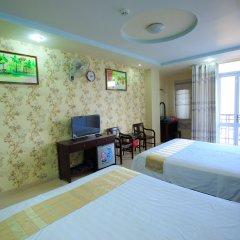 Remi hotel удобства в номере фото 2
