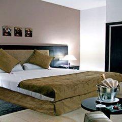 Отель Rawabi Marrakech & Spa- All Inclusive Марокко, Марракеш - отзывы, цены и фото номеров - забронировать отель Rawabi Marrakech & Spa- All Inclusive онлайн комната для гостей фото 3