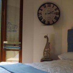 Отель Damodoro Италия, Порденоне - отзывы, цены и фото номеров - забронировать отель Damodoro онлайн детские мероприятия