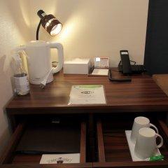 One S Hotel Fukuoka Фукуока удобства в номере фото 2