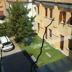 Hotel Villa Costanza фото 13