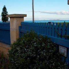 Отель Esperance Beachfront Resort фото 17
