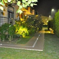 Отель Letto & Riletto Монтекассино фото 2