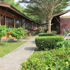 Отель Phuket Siam Villas Бухта Чалонг фото 16