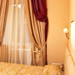 Гостиница Лермонтовский 3* Стандартный номер с различными типами кроватей фото 32