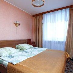 Гостиница Репинская комната для гостей фото 5