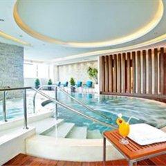 Отель Jasmine Resort Бангкок бассейн фото 4
