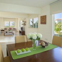 Отель Athina Villa 8 Кипр, Протарас - отзывы, цены и фото номеров - забронировать отель Athina Villa 8 онлайн детские мероприятия
