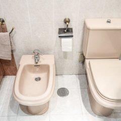 Отель Ever House Atocha ванная фото 2