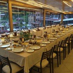 Отель Ayder Umit Otel фото 2
