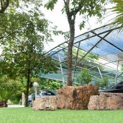 Отель Baan Suan Place Таиланд, Пхукет - отзывы, цены и фото номеров - забронировать отель Baan Suan Place онлайн фото 11