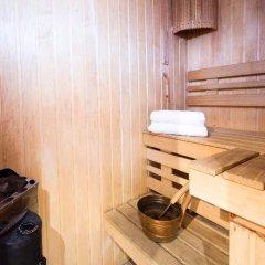 Гостиница Мойка 5 3* Стандартный номер с разными типами кроватей фото 30