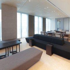 Отель Gracery Seoul Южная Корея, Сеул - отзывы, цены и фото номеров - забронировать отель Gracery Seoul онлайн детские мероприятия