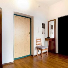 Апартаменты Apartment Etazhy Sheynkmana Kuybysheva Екатеринбург удобства в номере