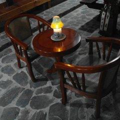 Отель Bibimbap Guesthouse гостиничный бар
