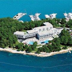 Hotel Laguna Parentium фото 3