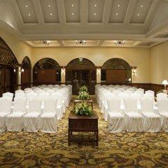 Отель Taj Exotica Гоа фото 7