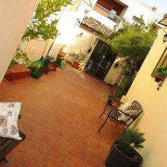 Отель La Mia Diletta Oasi Италия, Сан-Грегорио-ди-Катанья - отзывы, цены и фото номеров - забронировать отель La Mia Diletta Oasi онлайн фото 16