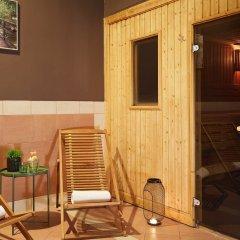 Отель Scandic Wroclaw Польша, Вроцлав - 1 отзыв об отеле, цены и фото номеров - забронировать отель Scandic Wroclaw онлайн сауна