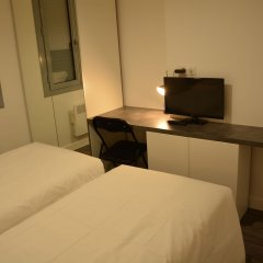 Отель Le Matisse комната для гостей фото 5