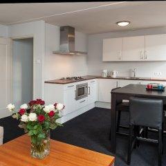 Отель New Apartment Top Location Near RAI Нидерланды, Амстердам - отзывы, цены и фото номеров - забронировать отель New Apartment Top Location Near RAI онлайн в номере