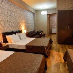 Hotel Diamond Dat Exx Company фото 11