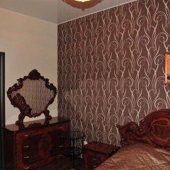 Мини-отель Калипсо удобства в номере фото 2