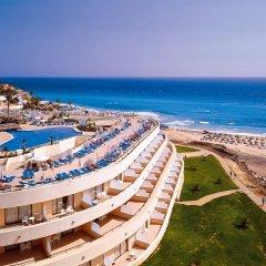 Отель Iberostar Playa Gaviotas Джандия-Бич пляж фото 2