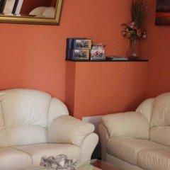 Отель Legnano Италия, Леньяно - отзывы, цены и фото номеров - забронировать отель Legnano онлайн спа фото 2