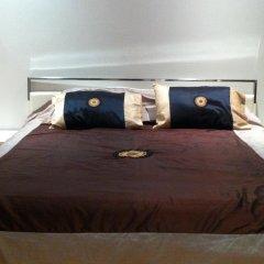 Отель 1 Bedroom at Millennuim Residence Sukhumvit интерьер отеля