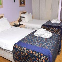 Berr Hotel Турция, Стамбул - отзывы, цены и фото номеров - забронировать отель Berr Hotel онлайн спа