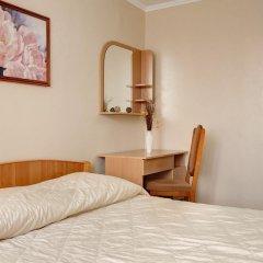 Гостиница Хакасия в Абакане 1 отзыв об отеле, цены и фото номеров - забронировать гостиницу Хакасия онлайн Абакан фото 3