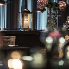 Отель First Hotel G Швеция, Гётеборг - отзывы, цены и фото номеров - забронировать отель First Hotel G онлайн развлечения
