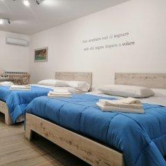 Отель Sicily Rooms Affittacamere Италия, Капачи - отзывы, цены и фото номеров - забронировать отель Sicily Rooms Affittacamere онлайн комната для гостей фото 5