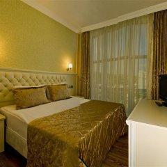 Royal Sebaste Hotel Турция, Эрдемли - отзывы, цены и фото номеров - забронировать отель Royal Sebaste Hotel онлайн фото 7
