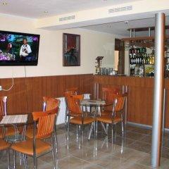 Отель Kovanlika Hotel Болгария, Тырговиште - отзывы, цены и фото номеров - забронировать отель Kovanlika Hotel онлайн фото 10