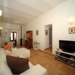 Отель B&B La Piazzetta Сполето комната для гостей фото 2
