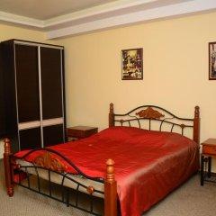 Гостиница Akvarel Hotel в Оренбурге отзывы, цены и фото номеров - забронировать гостиницу Akvarel Hotel онлайн Оренбург в номере