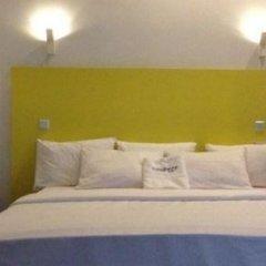 The Mulberry Hotel комната для гостей фото 4