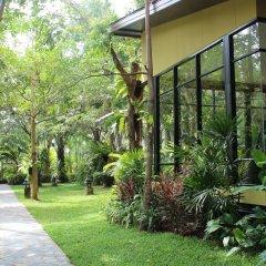 Отель Krabi La Playa Resort фото 11