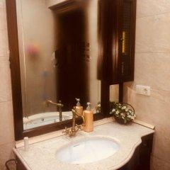 Гостиница Riv'Erskij Hostel в Сочи - забронировать гостиницу Riv'Erskij Hostel, цены и фото номеров ванная фото 3