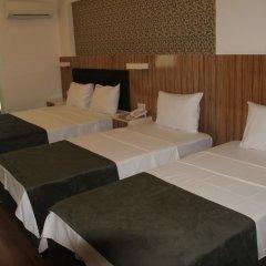 Grand Mardin-i Hotel Турция, Мерсин - отзывы, цены и фото номеров - забронировать отель Grand Mardin-i Hotel онлайн фото 10