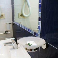 Отель Camay Италия, Риччоне - отзывы, цены и фото номеров - забронировать отель Camay онлайн ванная фото 2