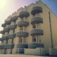 Ambassador Hotel Шемшия