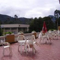 Отель Windsor Hotel Шри-Ланка, Нувара-Элия - отзывы, цены и фото номеров - забронировать отель Windsor Hotel онлайн питание