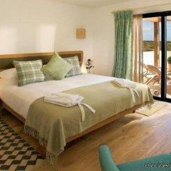 Отель Martinhal Sagres Beach Family Resort фото 7