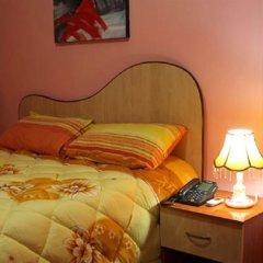 Отель Vila e Arte Албания, Тирана - отзывы, цены и фото номеров - забронировать отель Vila e Arte онлайн